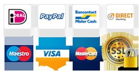 payment-logo_sana