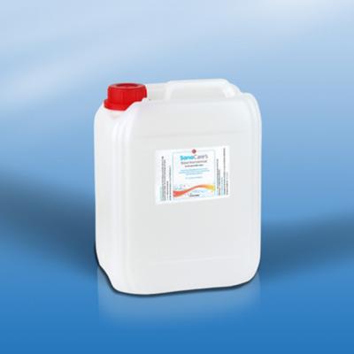 SanaCare's Basenconcentraat 5 liter