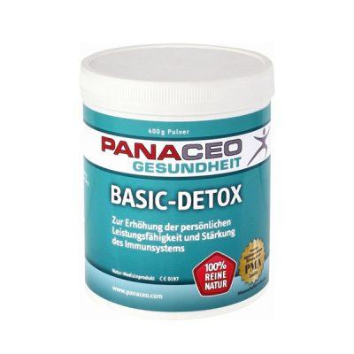 panaceo-basic-detox-400-gram-poeder