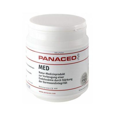 panaceo-med-360-gram