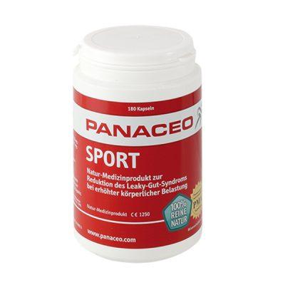 panaceo-sport-capsules
