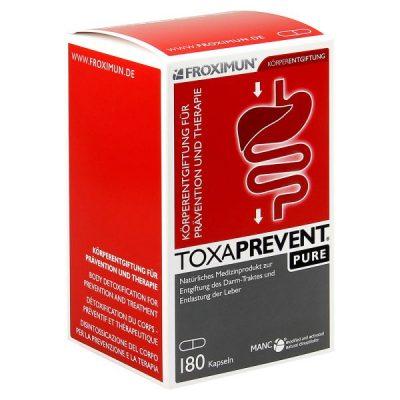 toxaprevent-pure-zeoliet-180-capsules