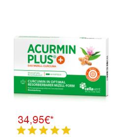 acurminplus-acurmin-plus-mizell-curcuma-mizelle-kurkuma-longa-curcumin-01