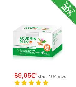 acurminplus-acurmin-plus-mizell-curcuma-mizelle-kurkuma-longa-curcumin-02