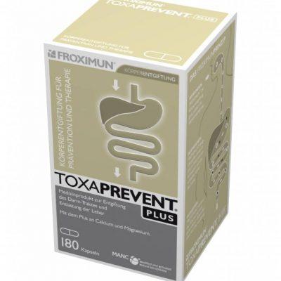 froximun-toxaprevent-plus-zeoliet-capsules180-capsules