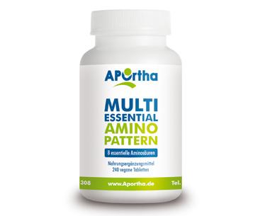 aportha-amino-pattern-240-tabletten_homepage