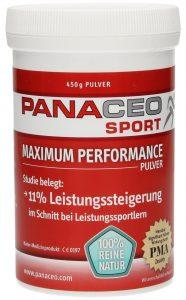 panaceo-sport-pma-pulver-159664-de